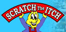 Srcatch the Itch at Raynham Flea